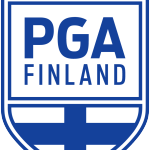 Swingmakers PGA Pro