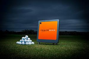 Swingmakers TrackMan palvelut vievät opetuspalvelumme taas uudelle tasolle.