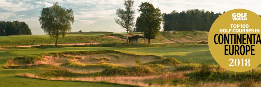 Golf Camp Junior – Sand Valley
