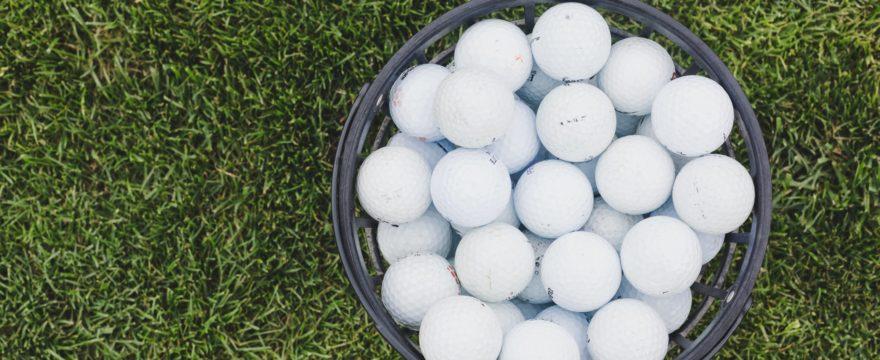 Swingmakers Golf Areena uudistuu, osa 1/5: Uudistuminen vahvistaa jo ennestään vahvaa palvelukonseptia