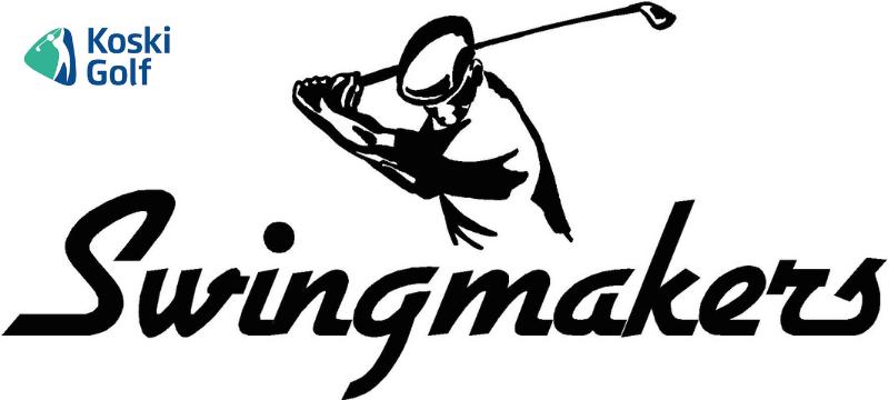 Swingmakers alkeiskurssit Koski Golf 2019