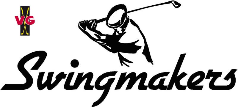 Swingmakers alkeiskurssit Viipurin Golf 2020