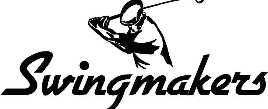 Swingmakers Joulumyyjäiset